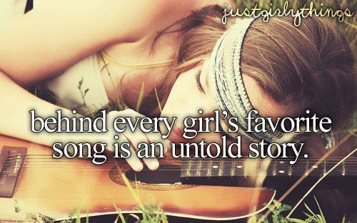 Songs-music-quotes-sayings-favorite-story-girl_large