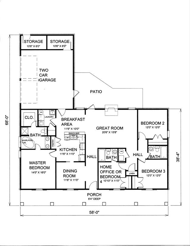 Best 25 small houseplans ideas on pinterest small home for House plan search engine