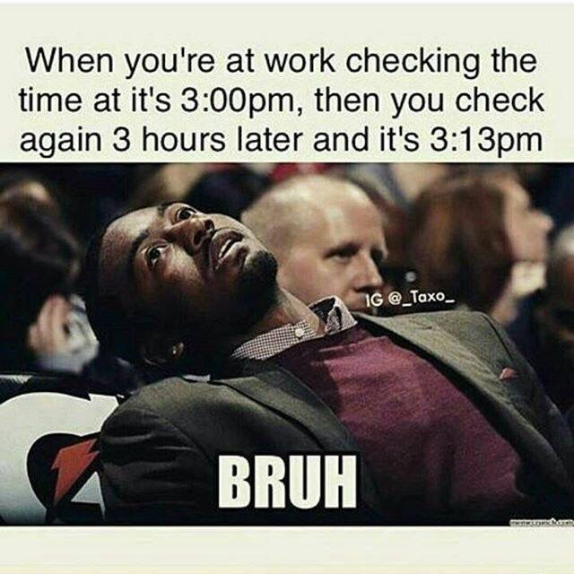 Funny Memes 2015 About Work : Best images about work is slowly killing me on