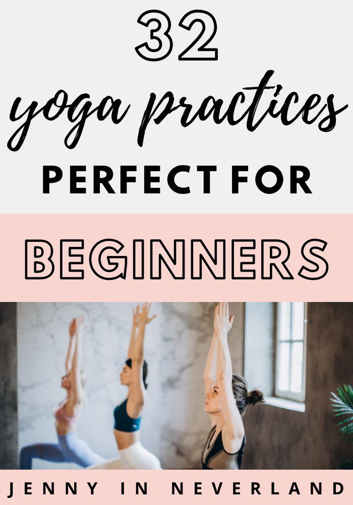 11+ Yoga for beginners yoga with adriene trends