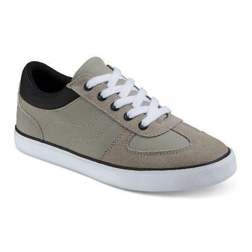 napoli-fashion Women's Low-Top Sneakers B06XGMHVR7