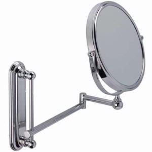 The 25 Best Extendable Bathroom Mirrors Ideas On Pinterest Custom Extendable Bathroom Mirror Design Ideas