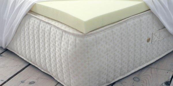 What Is The Best Mattress For Fibromyalgia Sufferers pain mattress existing mattress foam mattress bedrooms blog zen ...
