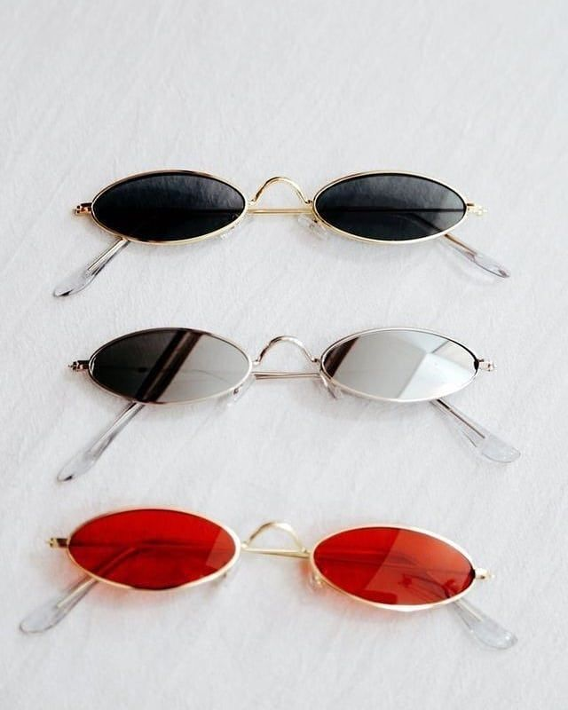 Muchas Gafas In Store Mucho Nuevo Mucho New Season Funky Glasses 90s Glasses Glasses Fashion