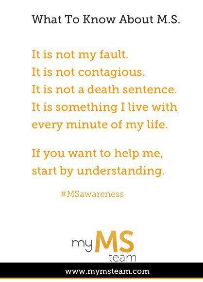 MS Tuesday- Sayings & Graphics