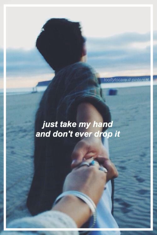 i know places // taylor swift