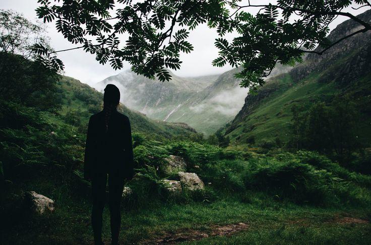 Nature i my home ✿ • Nouw.com/rakeles