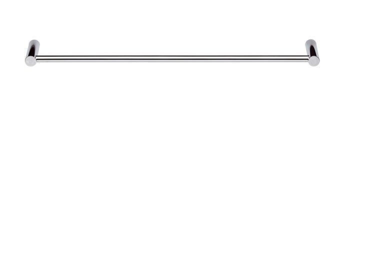 Sussex Pol  Single Towel Rail, 600mm. Reece, $164.99 inc gst