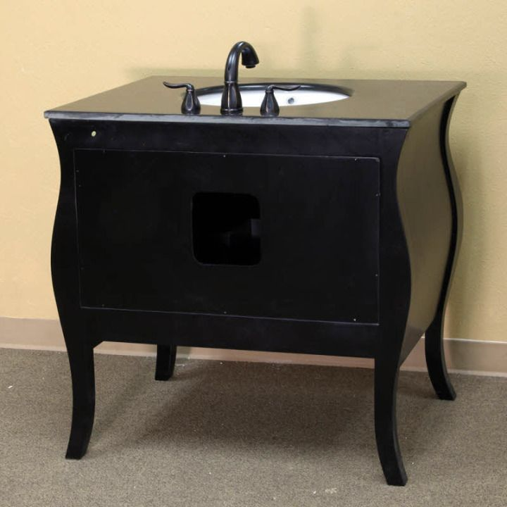 Discount Bathroom Vanities   Http://www.houzz.club/discount