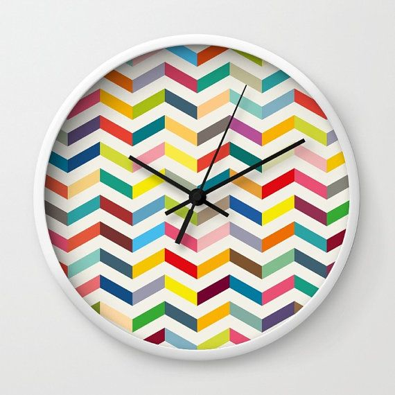 wall clock modern wall clockhome by