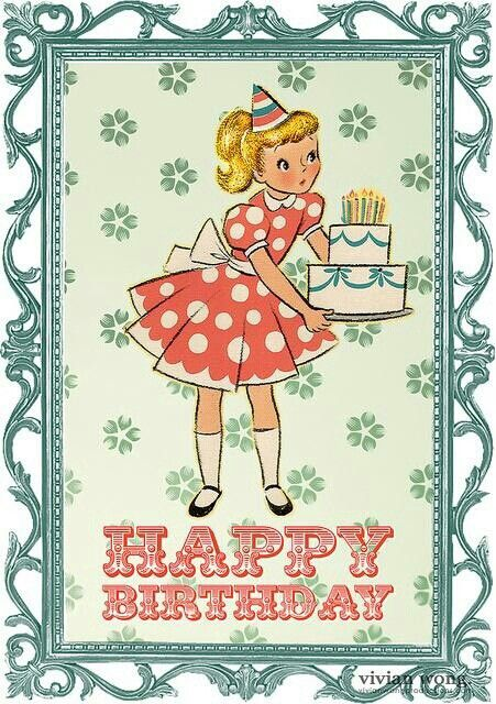 197 best Graphics Clip Art images – Birthday Greetings Clip Art