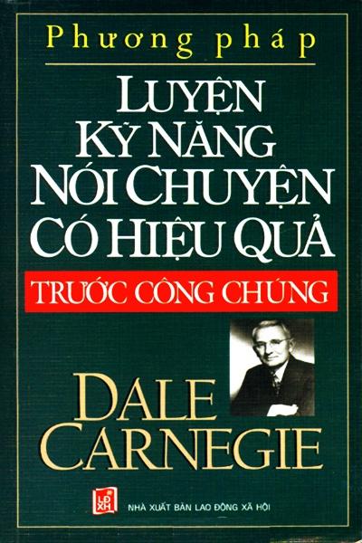 50 best mi ngy mt cun sch images on pinterest wordpress how ebook luyn k nng ni chuyn c hiu qu trc cng chng http fandeluxe Gallery
