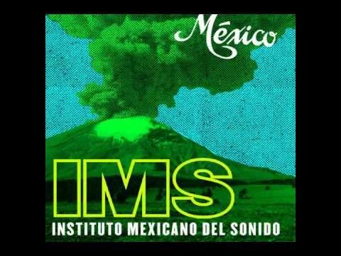 El Instituto Mexicano del Sonido (IMS MIS) con su nuevo sencillo titulado México del que sera su nuevo album llamado Politico. chequen esta PLAYERAS diseñada...