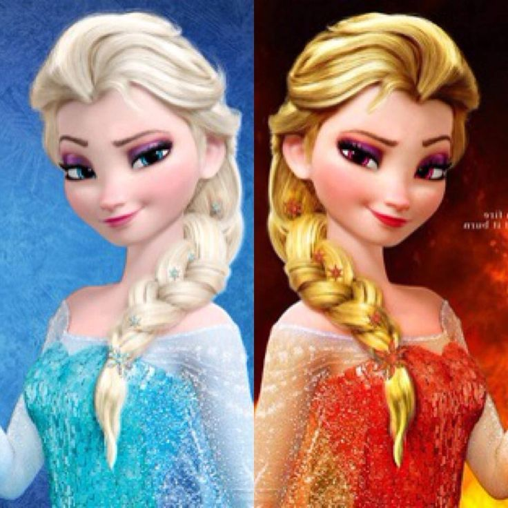 La reine des neiges elsa pouvoir feu ou glace sweet pinterest ice elsa and fire - La reine elsa ...