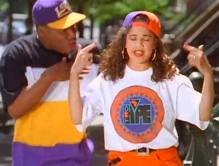 90s Hip Hop Fashion Tumblr images