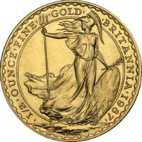 Does anyone know where I can find one of these coins? I am a big collector, so I have always wanted one. If I could find one, it would make a nice addition to my collection.