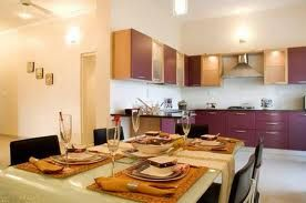 #Apartments in #Bangalore