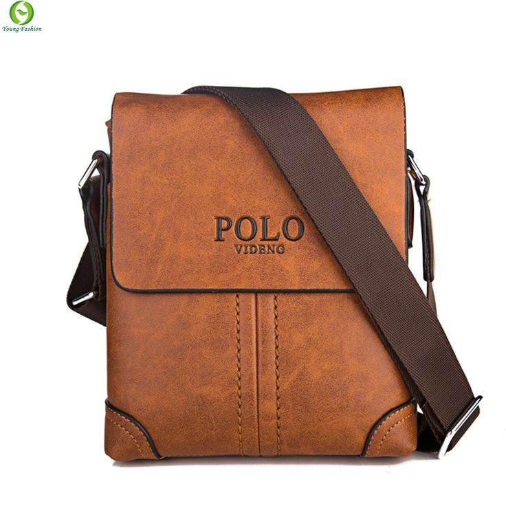Find More Crossbody Bags Information about New collection fashion men bags, men casual leather messenger bag, high quality man brand business Shoulder bag men's handbag,High Quality handbag patent,China bag swim Suppliers, Cheap handbag handle from Young fashion Co.,Ltd on Aliexpress.com