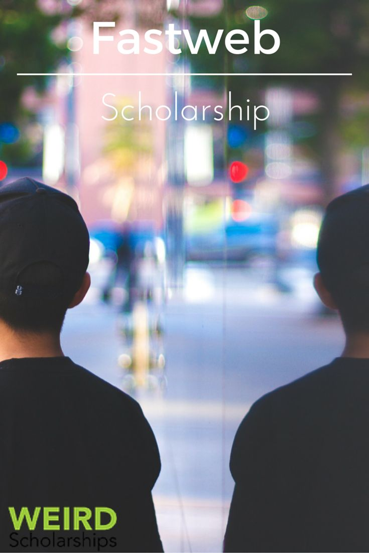 17 best ideas about scholarship search engine fastweb is an online scholarship search engine that helps students narrow down their scholarship search quickly