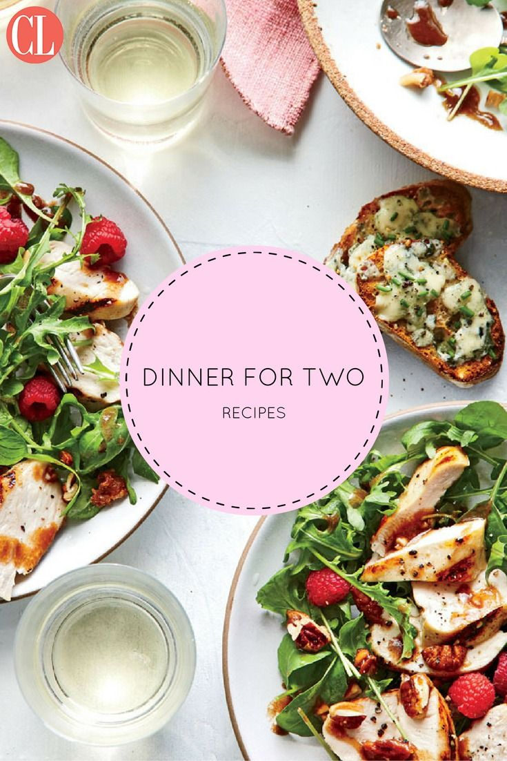 ... 677 Best Images About Healthy Dinner Ideas On Pinterest For Delicious Light  Dinner Recipes ...