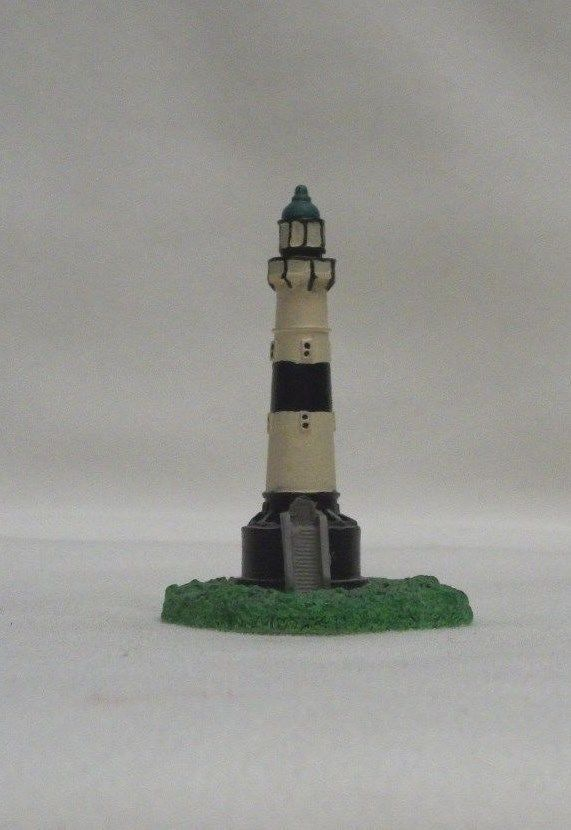 La Marina Lighthouse (Peru) Lenox International Lighthouse Collection Thimble –