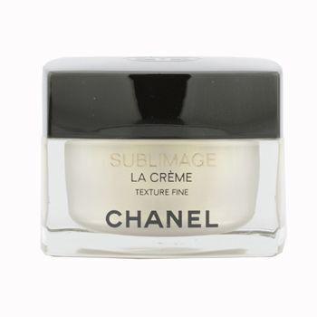 Sublimage La Creme (texture Fine)
