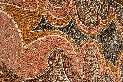 Image result for ancient greek pebble mosaics