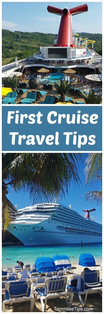 Taking your first cruise? Here are our tips after taking cruises around the world. What to pack, things to do, excursions, ports of call we have it all covered for you!