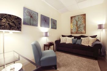 Psychotherapy office of Kuldip Gill, M.Ed., RCC, Surrey, Vancouver, BC