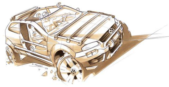 VW-Sketch-by-Rodrigo-Maggi-2-lg