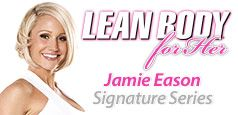 Labrada Jamie Eason Signature Line Supplements, Save Up To 50%