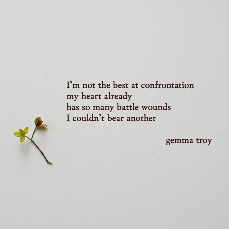 "4,369 Likes, 26 Comments - Gemma Troy Poetry (@gemmatroypoetry) on Instagram: ""Thank you for reading my poems and quotes/text that I post daily about love, life, friendship and…"""