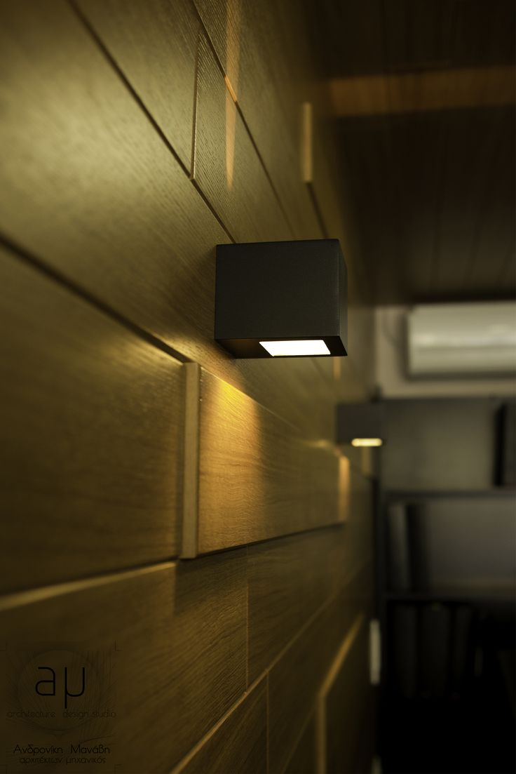 WALL EXTRUSION _DETAIL_ OFFICE androniki manavi_am architecture and design studio _alexandroupolis greece