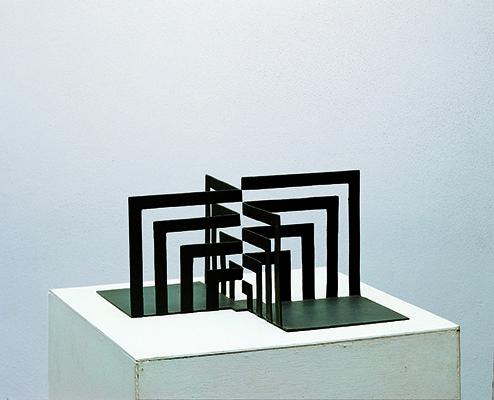 Mejores 79 im genes de papel tres dimensiones en for Papel pintado tres dimensiones