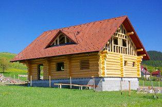Drevo výroba – Drevodomy, zruby, drevenice, krovy, altánky, doplnky
