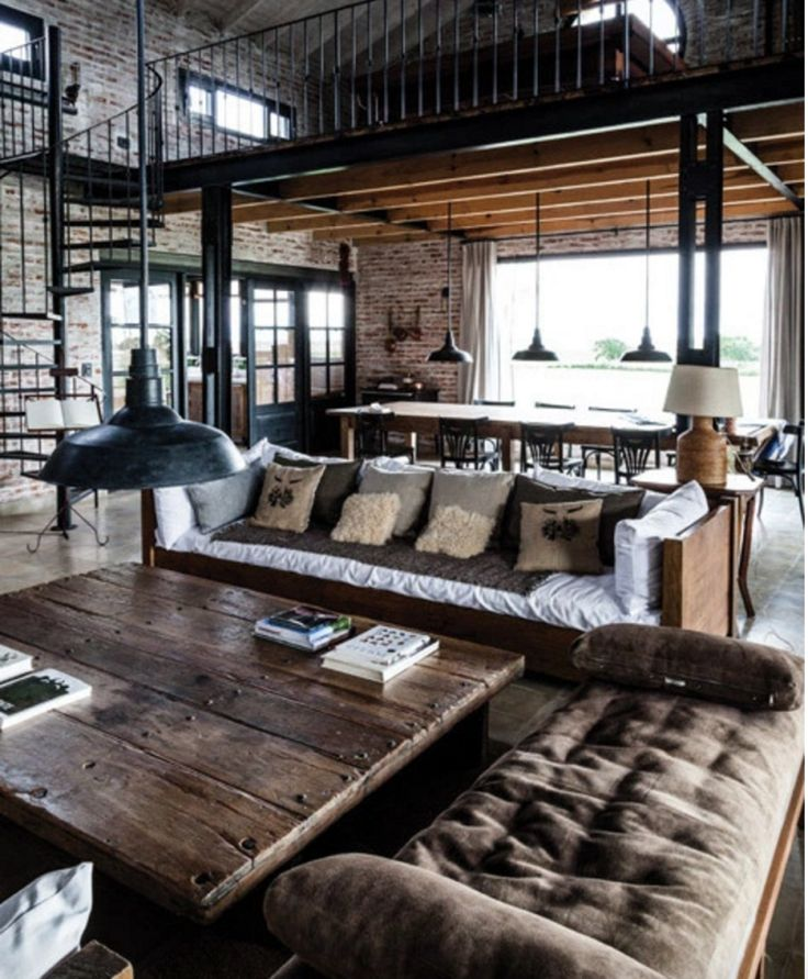 10+Beautiful+Rooms+-+Mad+About+The+House