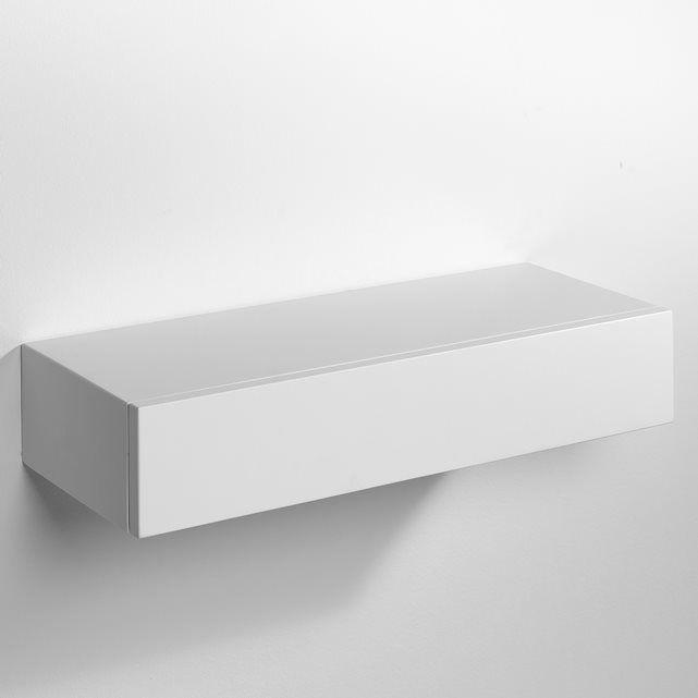 17 mejores ideas sobre pintar estantes en pinterest - Pintar sobre barniz ...