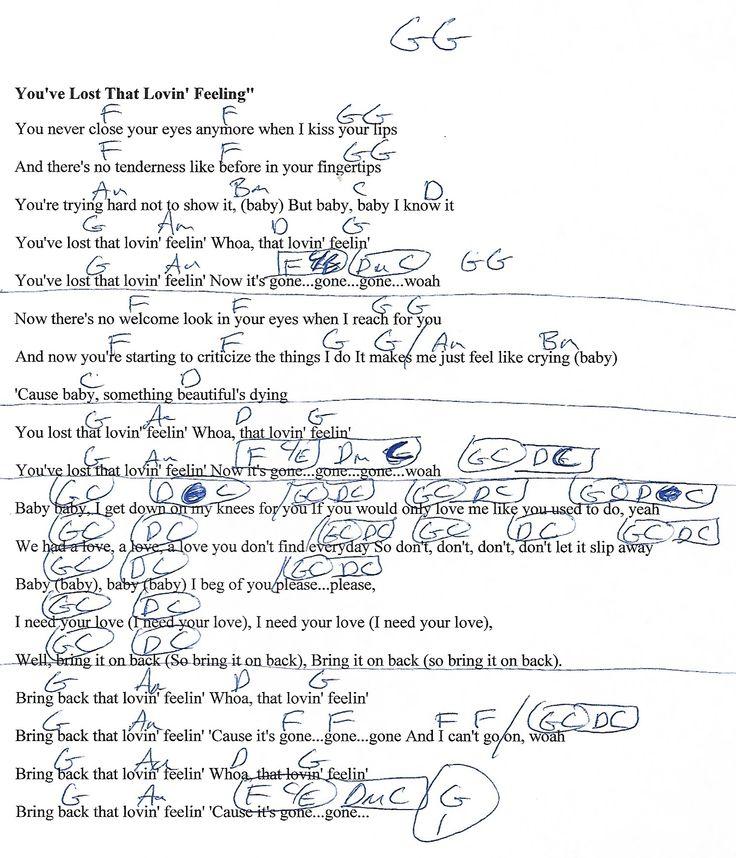 450 Best Music Images On Pinterest Guitar Chord Chart Sheet Music