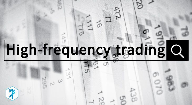 High Frequency Trading Definition: Day Trading Terminology - Warrior Trading