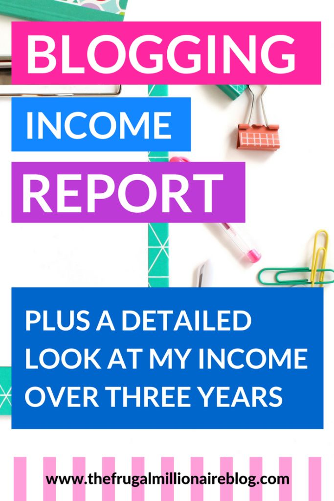 June Income Report: How My Online Income Has Evolved