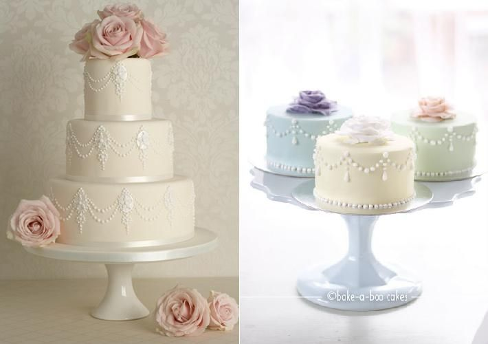 Cake Decorating Techniques Uk : 1000+ ideas about Piping Techniques on Pinterest Cake ...
