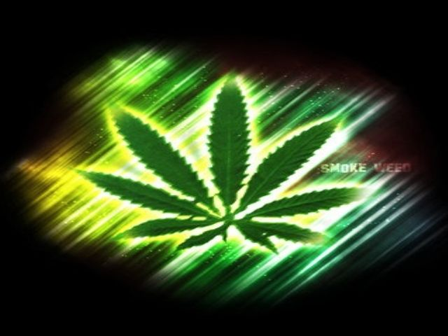 dope weed wallpaper the hippest galleries