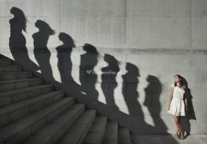 Foto de Estudio d - Fotografia Social: http://www.casamentos.pt/fotografo-casamento/estudio-d-fotografia-social--e51855/fotos/6