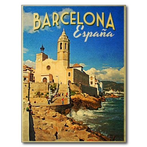 Vintage Travel Posters Postcards Dover Postcards