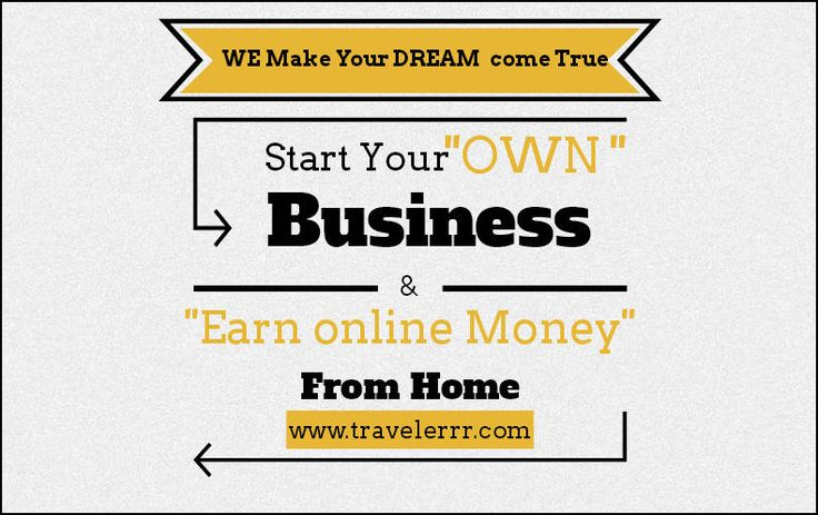 making money through affiliate programs Make money using your blog, website or facebook page by teaming up with the best coupon website join the couponsurfercom affiliate program today.