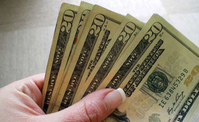 What Makes Cash Till Payday Loans A Healthy And Tempting Lending Alternative?