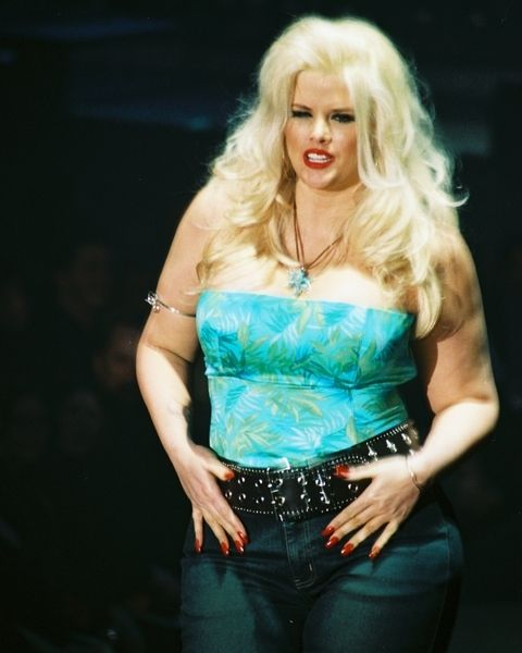 59 best images about Miss Anna Nicole on Pinterest