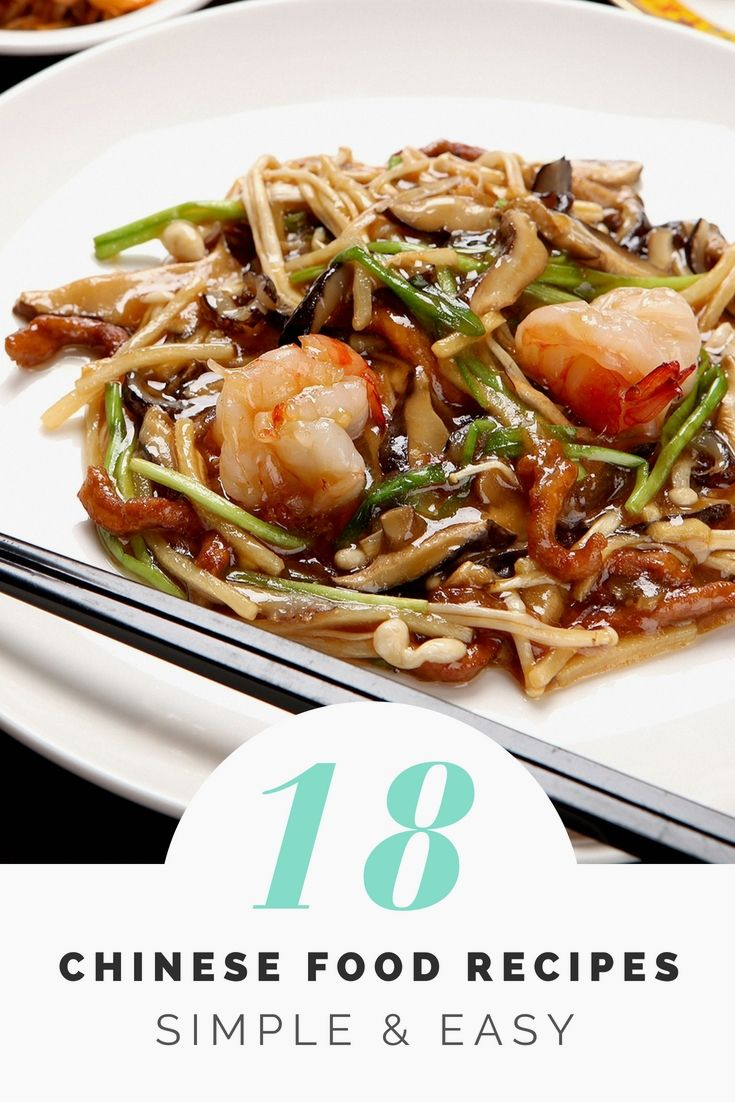 38 Famous Chinese Food Recipes Choices This Excellent Recipes Is Really A Effective Beginning Point For Each Beginner Asain Food Recipes Chinese Food