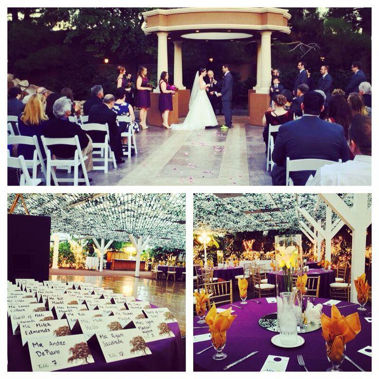 29 best images about wedding venue rainbow gardens las for 702 weddings las vegas