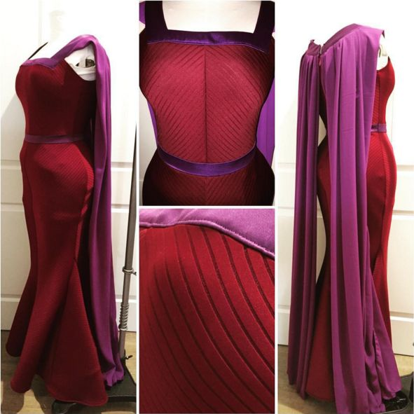 gorgeous-x-men-inspired-magneto-dress